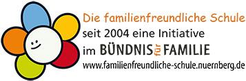 FamilienfreundlicheSchuleklein
