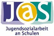 Logo Jugendsozialarbeit